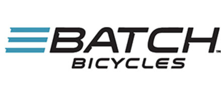 BATCH BICYCLES