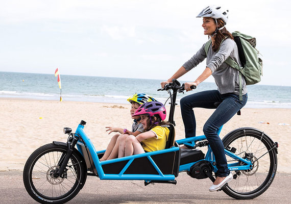 Image result for ebikes