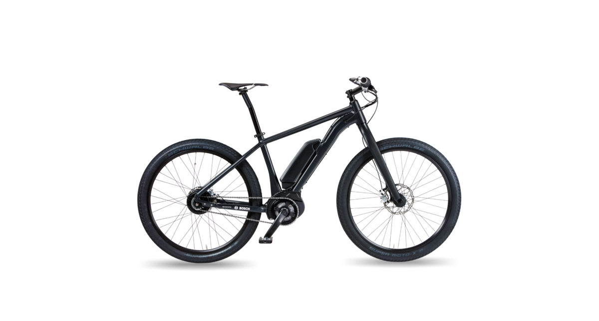 the ebike system rechargeable battery mid drive motor. Black Bedroom Furniture Sets. Home Design Ideas