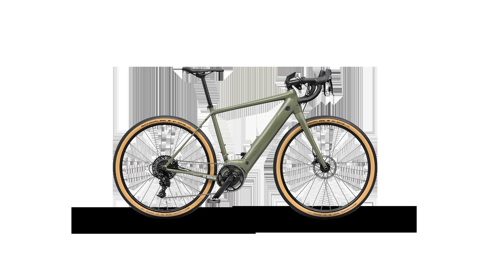 Max Speed Off Bosch Classic Line Pedelec E Bike Tuning