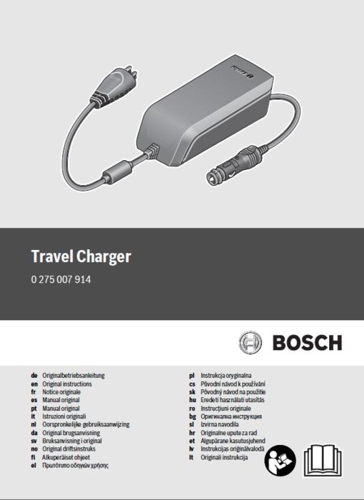 Downloads: catalogue, instructions, handling eBike batteries - Bosch on