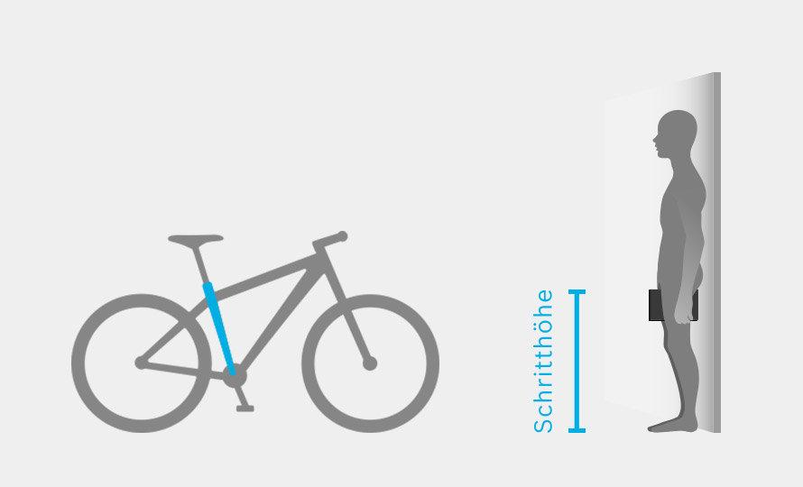 Welche Fahrradgröße Für 4 Jährige