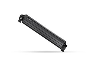 CGI of a PowerTube