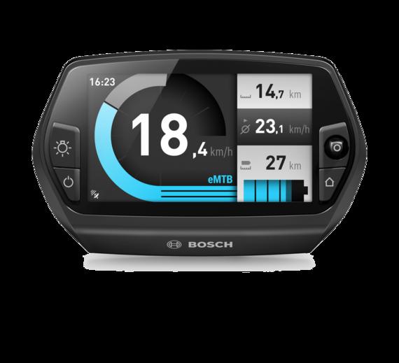 Bosch Ebike Original Diagnostic Software Download