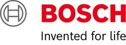 www.bosch-ebike.com